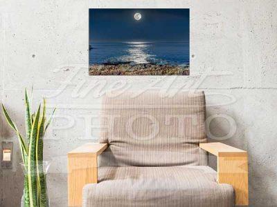 Print at wall 03
